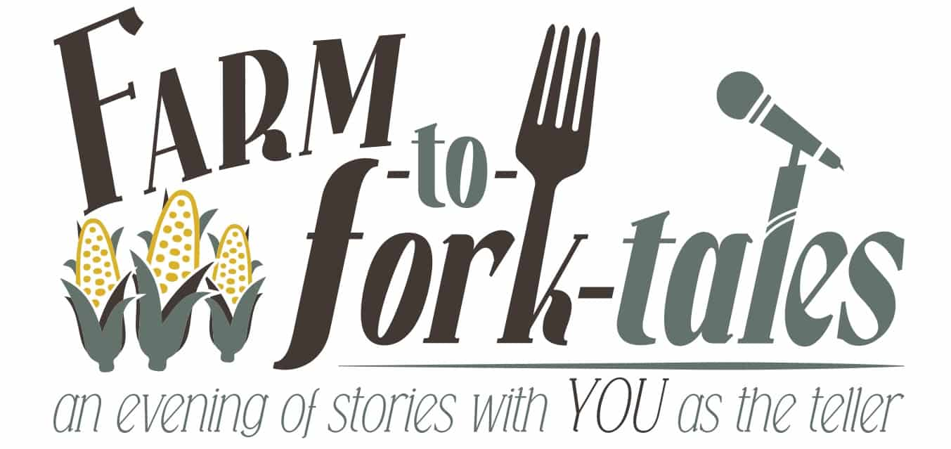 Farm-to-Fork Tales